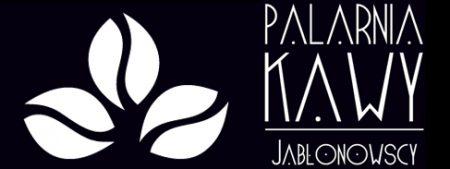Internetowa palarnia kawy - Jabłonowscy